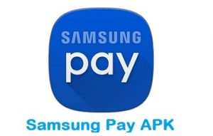 SAMSUNG PAY APK DOWNLOAD